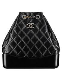 Chanel Gabrielle Backpack A94485