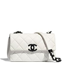 Chanel Small Flap Bag AS2302
