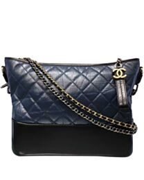 Chanel Gabrielle Hobo Bag A93824