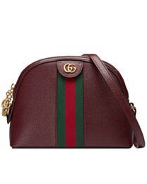 Gucci Ophidia small shoulder bag 499621