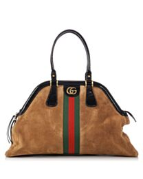 Gucci RE(BELLE) Large top handle Bag 515937