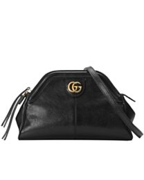 Gucci RE(BELLE) small shoulder bag 524620