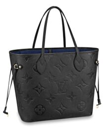 Louis Vuitton Neverfull Mm Tote Bag M45684 M45685 M45686