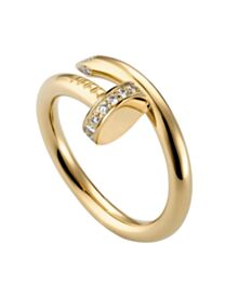 Cartier Juste un Clou ring 4216900