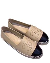 Chanel Espadrilles Shoes G29762