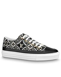 Louis Vuitton Women's Since 1854 Stellar Sneaker