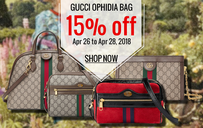 gucci 2018 ophidia sale