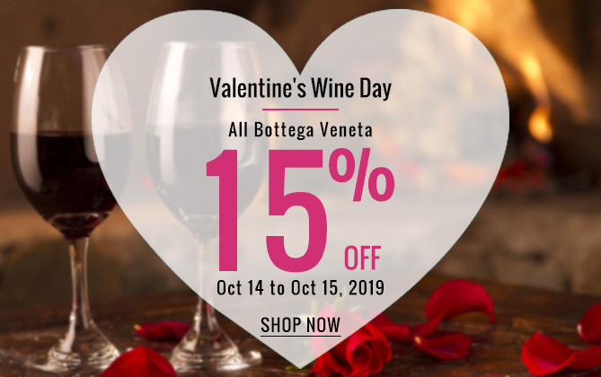 2019 valentines wine day sale