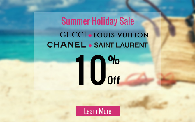 2020 summer holiday sale