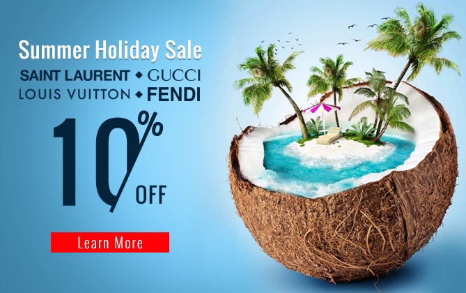 2021 summer holiday sale